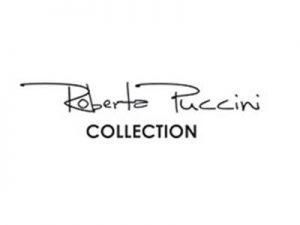 abbigliamento donna Roberto Puccini Firenze