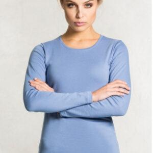 maglietta-in-cotone-elasticizzato-felpato