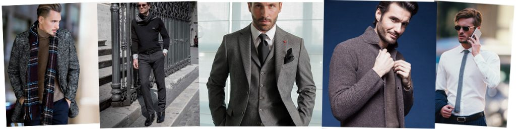 abbigliamento-uomo-firenze