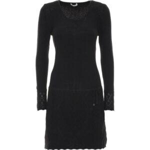 nero-giardini-abito-in-maglia