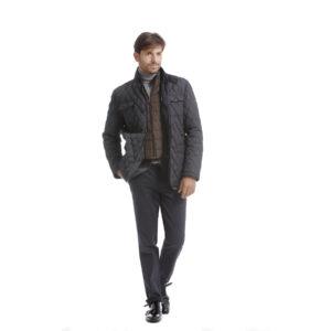 pantalone-lebole-uomo-autunno-inverno