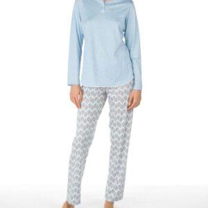 cosmopolitan-calidaa-pigiama