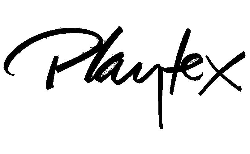 Playtex_bra_logo