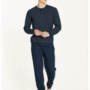 n25751-pigiama-in-cotone