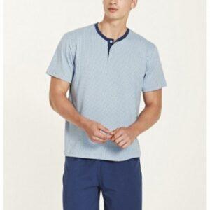 n25764-pigiama-in-cotone