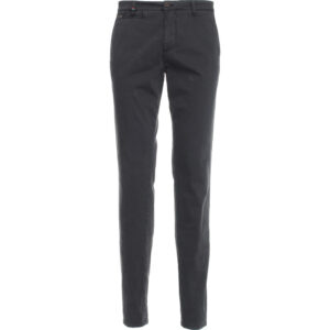 nero-giardini-pantalone-uomo-tasca-francese
