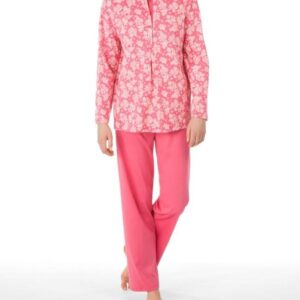 finnja-calida pigiama firenze