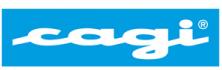 Cagi-image-74-123