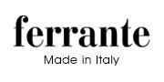 ferrante abbigliamento Firenze