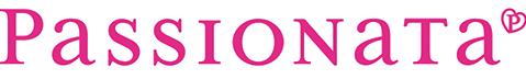 passionata-logo