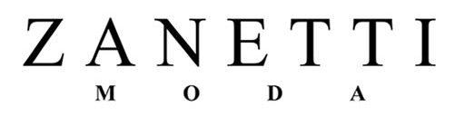 zanetti-moda-logo-600x400